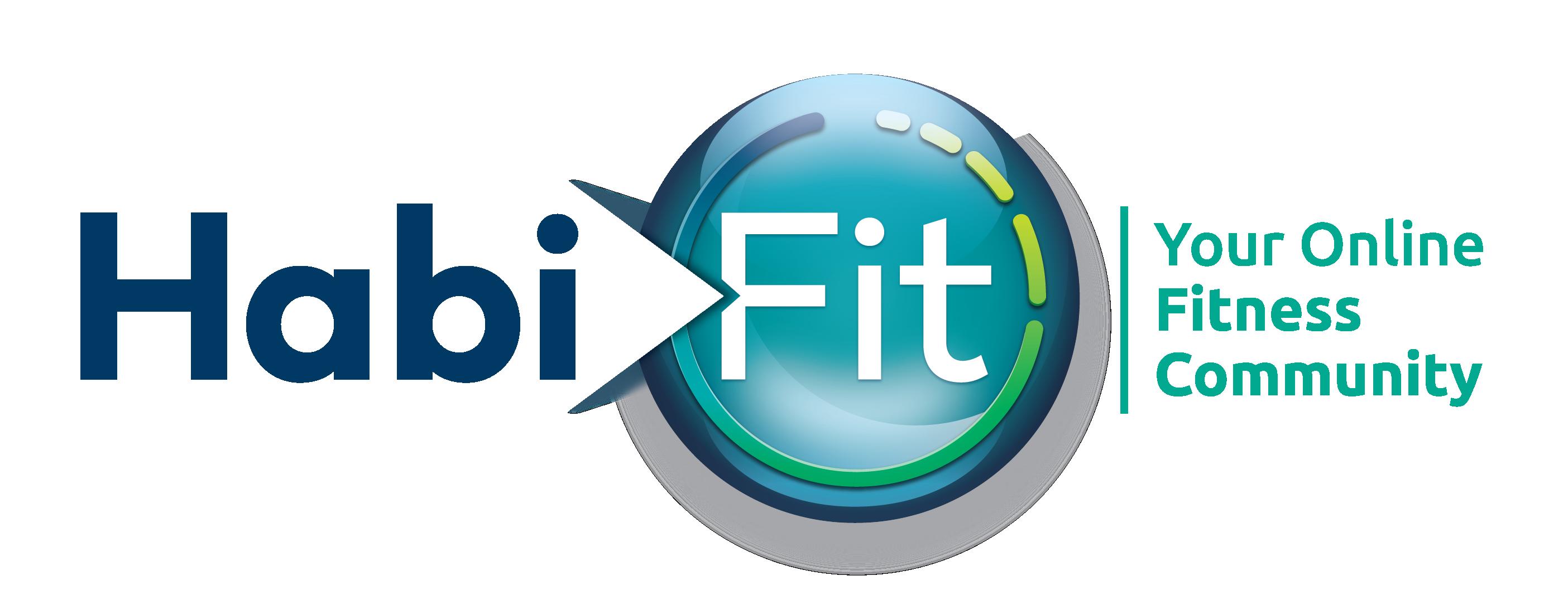 HabiFit__Logo_Horizontal
