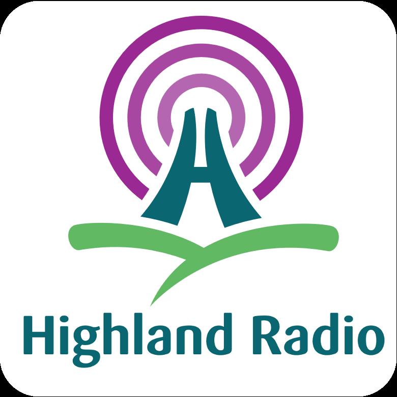 highland_icon_01